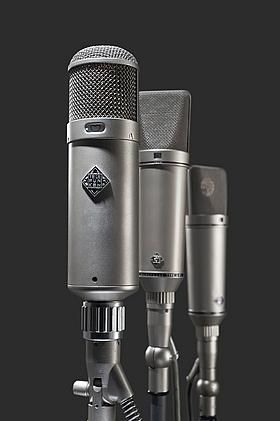 neumann-mikrofone-mieten-berlin
